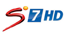 supersport hd